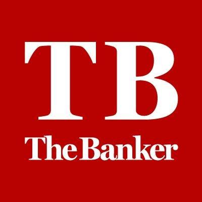 The Banker Social Profile