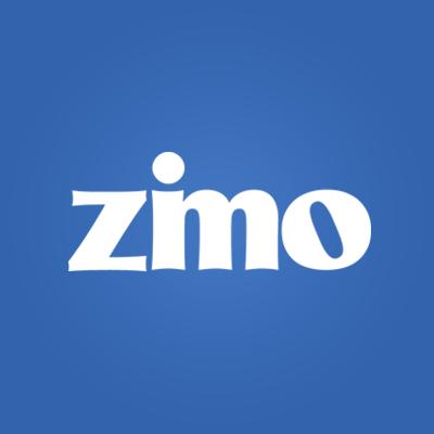 Zimo | Social Profile
