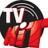 RTV KIT