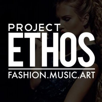 Project Ethos | Social Profile