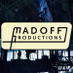 Madoff Productions's Twitter Profile Picture