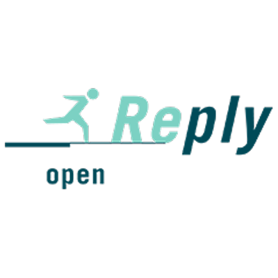 Open Reply UK