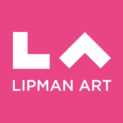 Louise Lipman | Social Profile