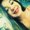 Isadora ☮ (@00Rockn) Twitter