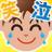 @naki_warai_bot_