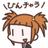 The profile image of nagamon555