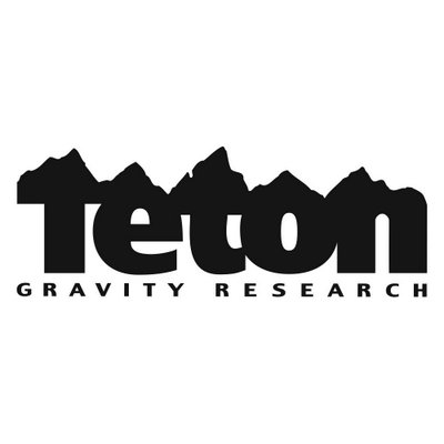 TetonGravityResearch | Social Profile