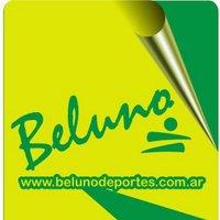 Beluno Esquel | Social Profile