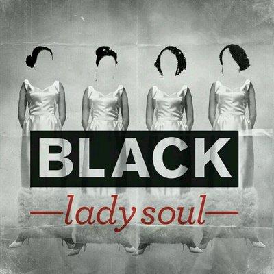 Black Lady Soul | Social Profile