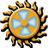 @SunspeedE