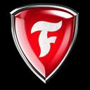 Firestone Chile