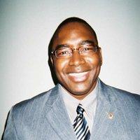 Charles E. Campbell   Social Profile
