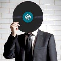 PlaylistSociety