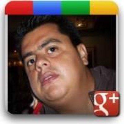 William Duque T. | Social Profile