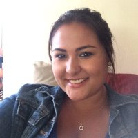 Kayla | Social Profile