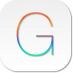 @genial_apps