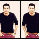 ♥ FıRaT ( CaN ) ♥ (@000svvl000) Twitter