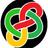 sogaa2014 profile