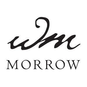 William Morrow Social Profile