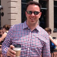 Matt Rearden | Social Profile