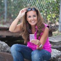 Mariana Ferrari  | Social Profile