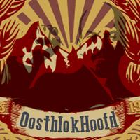 OostblokHoofd