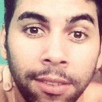 Eduardo Rangel | Social Profile