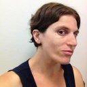 Sarah Weinman