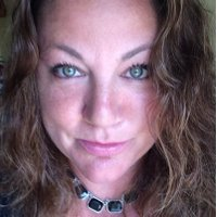 Sandy Mack | Social Profile