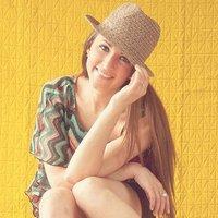 Theresa Delano   Social Profile