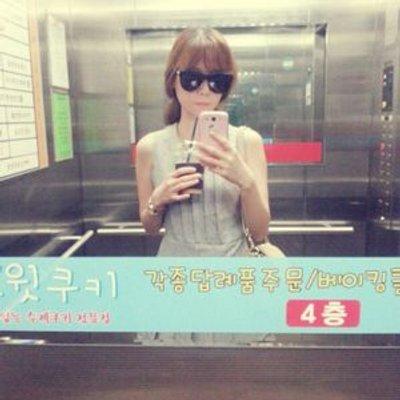 Hee Jin♥ | Social Profile
