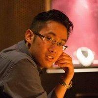 Henry Li   Social Profile