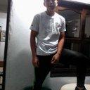 Juan Pablo Ramirez (@0203pablo) Twitter