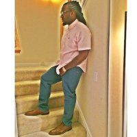BASHBRO EZZY  | Social Profile