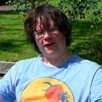 Joel Wende | Social Profile