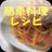 簡単☆シェフ料理