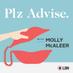 Plz Advise's Twitter Profile Picture