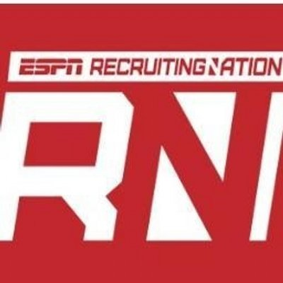 RecruitingNation | Social Profile