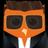 The profile image of RobinOrangeOwl