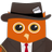 The profile image of PressOrangeOwl