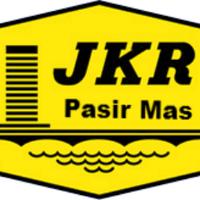 @JKR_PASIR_MAS