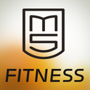 Photo of m5fitness's Twitter profile avatar