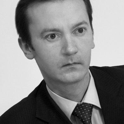 Андрей Елькин (@elikav1)
