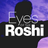 EyesoftheRoshi profile