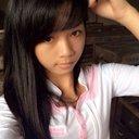 srey neang (@01021888899) Twitter