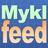 @MYKLfeed