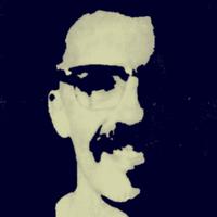 Carlos Duarte | Social Profile