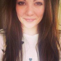 Zara Lowrie | Social Profile