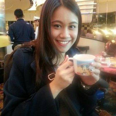 Kamonphan♥ | Social Profile