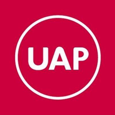 UAP Uganda